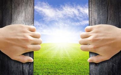 10 thói quen sống tích cực làm thay đổi cuộc đời