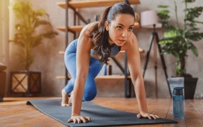 10 mẹo giảm cân đơn giản chẳng tốn tiền lại giúp bạn nhanh lấy lại vóc dáng