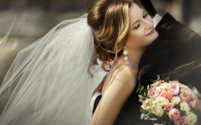 Khi bước sang tuổi 30: Đám cưới không cần xa xỉ, tối giản là an nhiên