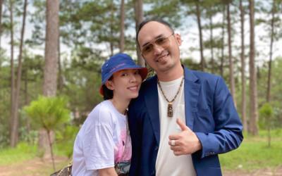 """Nhận gạch sau thả tim và bình luận bài đăng """"nghệ sĩ không cần khán giả"""", Thu Trang - Tiến Luật nói gì?"""