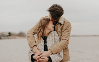 """Chỉ cần làm 6 điều này khi cãi nhau, dù vợ có sai đến đâu chồng cũng phải """"xuống nước"""""""