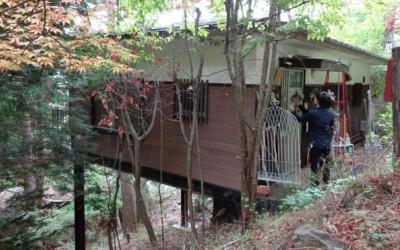 Nhật Bản tìm cách lấp đầy hơn 8 triệu 'nhà ma'