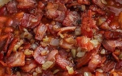 Thịt lợn hầm với những thứ này thành món đại ngon, đại bổ lại cực dễ làm