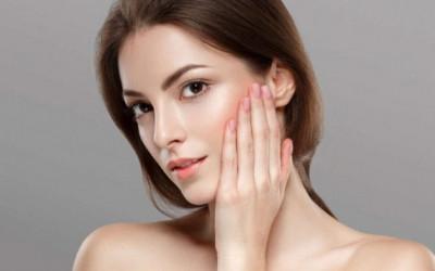 Phụ nữ sau 30 tuổi nếu không muốn nhanh lão hóa nên ăn 9 món chứa lượng collagen dồi dào bậc nhất này