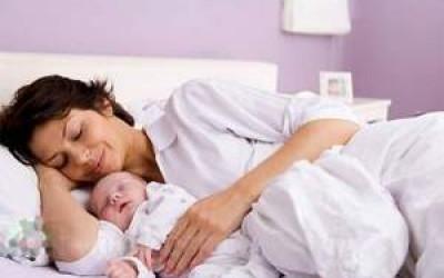 hậu sản, sau sinh, biến chứng sau sinh, điều trị, ra máu, băng huyết, chứng hậu sản, nhiễm khuẩn hậu sản, sản dịch, sa tử cung