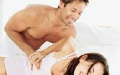 kiến thức nam khoa, tình dục nam, xuât tinh, tinh trùng, kiến thức sức khỏe, khoái cảm