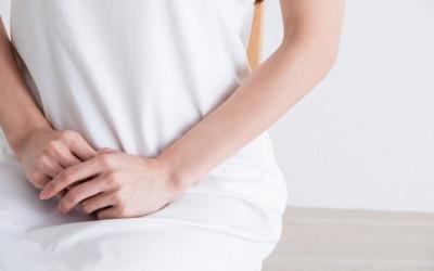 bệnh hạ cam mềm, bệnh hạ cam mềm là gì, nguyên nhân, triệu chứng bệnh hạ cam mềm, điều trị bệnh hạ cam mềm, cách phòng tránh bệnh hạ cam mềm