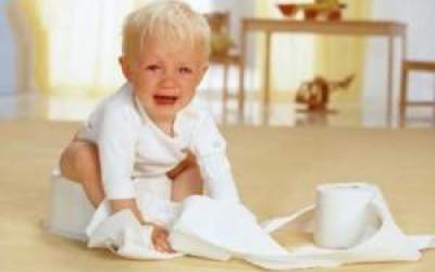 bện tiêu hóa, bệnh ở trẻ nhỏ, chứng tắc ruột, chứng sa trực tràng