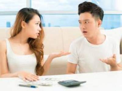hôn nhân không hạnh phúc, gia trưởng, độc đoán, ích kỷ, vô trách nhiệm, đảm đang, tháo vát, cả nể, vô tư, mệt mỏi, nặng nề, ly hôn