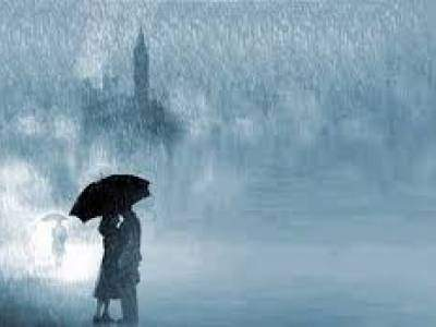 tâm sự, tình yêu, chia tay, ngày mưa, ngắm mua nhớ em, đau đớn, hạnh phúc thật nhiều, đắng cay không ít