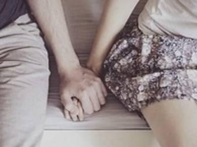 ấn tượng đầu tiên, thân thiết như bạn thân, vừa chia tay bạn trai cũ, chưa quên, dễ xiêu lòng, bị coi thường