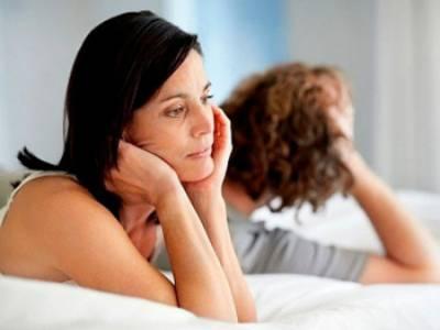 tình dục, hôn nhân gia đình, tình cảm phai nhạt, hi sinh, chia sẻ, quan tâm, cửa sổ tình yêu