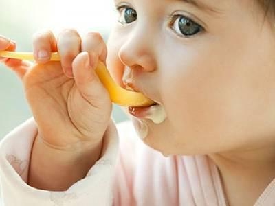 sữa chua, sữa chua trẻ em, cách làm, sữa chua, cách làm sữa chua, cho bé, sữa chua cho con, cua so tinh yeu