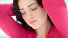 viêm lộ tuyến cổ tử cung, diện tổn tương tại cổ tư cung, ung thư cổ tử cung, buồng trứng, hoạt động mạnh, tiết dịch nhầy, đốt lộ tuyến