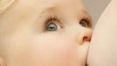 sữa mẹ, các chất dinh dưỡng trong sữa mẹ, sữa mẹ cần cho trẻ