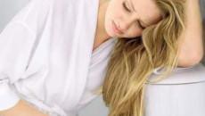 viêm niêm mạc tử cung, nguyên nhân gây viêm niêm mạc tử cung, biến chứng viêm niêm mạc tử cung, biểu hiện viêm niêm mạc tử cung, phòng bệnh viêm niêm mạc tử cung