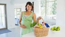 táo bón khi mang thai, dấu hiệu thai phụ bị táo bón, nguyên nhân bị táo bón khi mang thai, thay đổi nội tiết, chế độ ăn uống, sự phát triển của thai nhi, điều trị táo bón ở thai phụ, phòng ngừa táo bón ở thai phụ