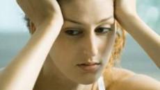 vô sinh nữ do tăng prolactin máu, sự chế tiết prolactin, nguyên nhân tăng prolactin máu, tăng prolactin do sinh lý, tăng prolactin do bệnh lý, tăng prolactin do sử dụng thuốc, điều trị tăng prolactin, hội chứng buồng trứng đa nang, tuyến yên, u tuyến yên, tăng prolactin ức chế rụng trứng