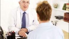 ung thư dương vật, nguyên nhân ung thư dương vật, điều trị ung thư vật, theo dõi sau điều trị, cắt dương vật, xạ trị