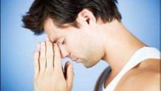 rối loạn chức năng tình dục ở nam giới, nguyên nhân gây rối loạn chức năng tình dục ở nam giới, triệu chứng của xuất tinh sớm rối loạn chức năng tình dục ở nam giới, điều trị rối loạn chức năng tình dục ở nam giới, phòng bệnh rối loạn chức năng tình dục ở nam giới, xuất tinh sớm, rối loạn cương dương