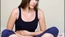 rối loạn kinh nguyệt, nguyên nhân gây rối loạn kinh nguyêt, biểu hiện của rối loạn kinh nguyêt, phòng tránh rối loạn kinh nguyệt, điều trị rối loạn kinh nguyệt