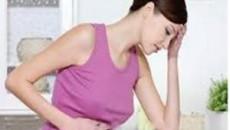 kiến thức sức khỏe, kiến thức phụ khoa, bệnh phụ khoa, bộ phận sinh dục nữ, buồng trứng, thai kỳ,