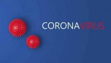 đái tháo đường, tử vong, Covid-19, virut corona