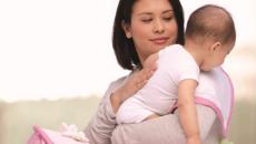 trào ngược dạ dày thực quản ở trẻ, viêm thực quản, bệnh trẻ em