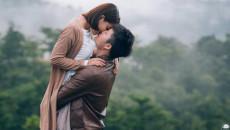 tình yêu, đi tìm hạnh phúc, đi tìm tình yêu, anh có yêu em không