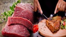 thói quen ăn uống, bệnh gout, Chế độ ăn uống, sống khỏe