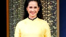 mẹ chồng quốc dân, NSND Lan Hương, Hương Bông