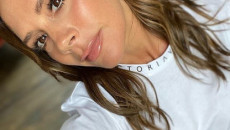 Victoria Beckham, Victoria Beckham xinh đẹp, Victoria Beckham trẻ trung, Victoria Beckham bị chỉ trích