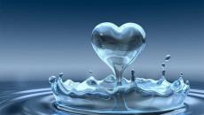 Tâm tính, tâm tính thay đổi, hôn nhân, hôn nhân gia đình, gia đình
