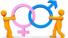rối loạn giới tính, rối loạn giới tính sinh dục của trẻ, hormon