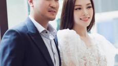 giải trí, Linh Rin, bạn gái em chồng Tăng Thanh Hà, em trai chồng Tăng Thanh Hà