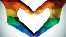 LGBT, đồng tính luyến ái, đồng tính nam, đồng tính nữ