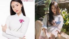 Hoa hậu Việt Nam 2020, cuộc thi sắc đẹp, hoa hậu, người đẹp