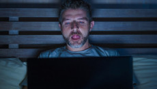 xem phim đen, hậu quả khi xem phim sex, bệnh đàn ông, rối loạn chức năng cương dương