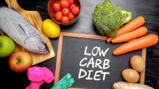 giảm cân, ăn kiêng, chế độ ăn kiêng, làm thế nào để giảm cân