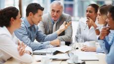 bị sếp ghét, lấy lòng sếp, sếp và nhân viên, mối quan hệ công sở