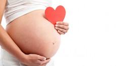 bà bầu, bà bầu khi quan hệ tình dục, làm mẹ, tình dục trong quá trình mang thai