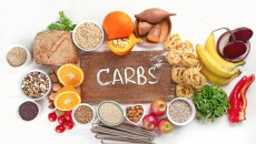 ăn kiêng, giảm cân, chế độ ăn keto, ưu nhược điểm chế độ ăn keto