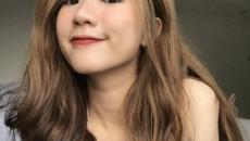 hoa hậu Việt Nam, cựu học sinh trường Arms, Hà Nhi là ai