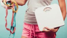 giảm cân đúng cách, giảm mỡ thừa, sức khỏe và sắc đẹp