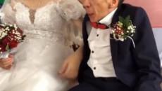 đám cưới cổ tích, đám cưới mùa COVID-19, chú rể 1m30