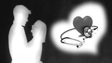 tăng huyết áp, tình dục, lưu ý khi quan hệ tình dục ở người cao huyết áp
