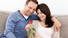 giãn cách xã hội, tình yêu, cặp đôi yêu nhau, covid 19