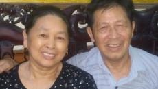 tình yêu gia đình, tình cảm vợ chồng, vợ chồng, tình yêu của người chồng