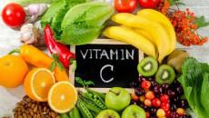vitamin C, ăn sạch sống khỏe, dinh dưỡng cho người cao tuổi, 50 tuổi ăn gì