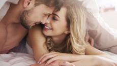 thực phẩm không nên ăn trước khi quan hệ, quan hệ tình dục, đậu nành, bia, rượu